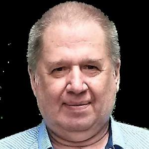 yashhenko-nikolaj-avatar